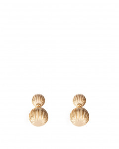 ARPEGE STUD EARRINGS