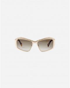 Craftman sunglasses