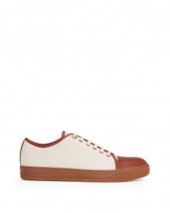 CANVAS DBB1 SNEAKERS