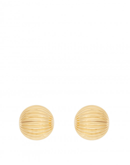 ARPEGE EARRINGS