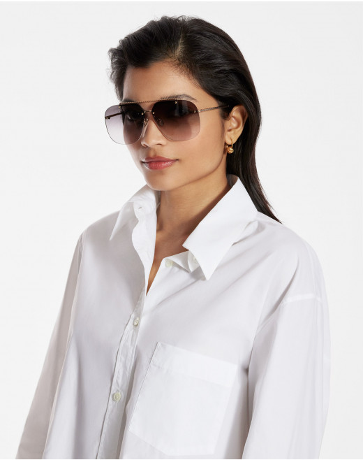 Babe Rec sunglasses