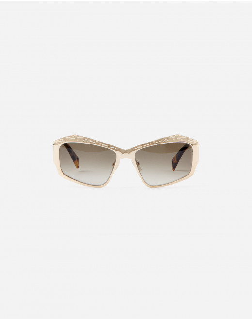 Craftman sunglasses