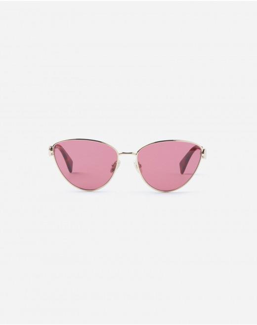 Jeanne sunglasses