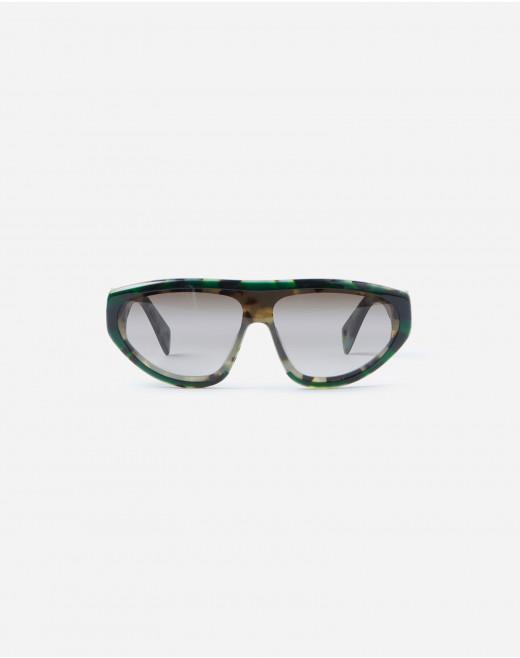 M&D sunglasses