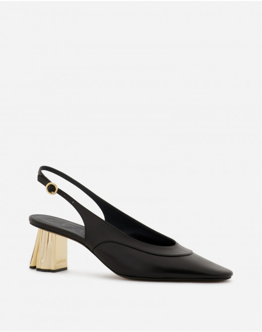 MOTHER AND CHILD SLINGBACK
