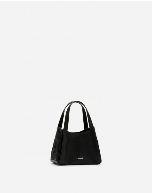 MOTHER AND CHILD BAG SM