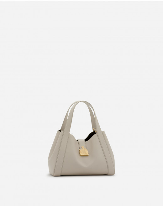 MOTHER AND CHILD BAG MM