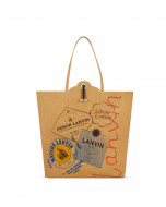 KRAFT CABAS GROCERY BAG