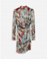 ROSENQUIST SHORT DRESS