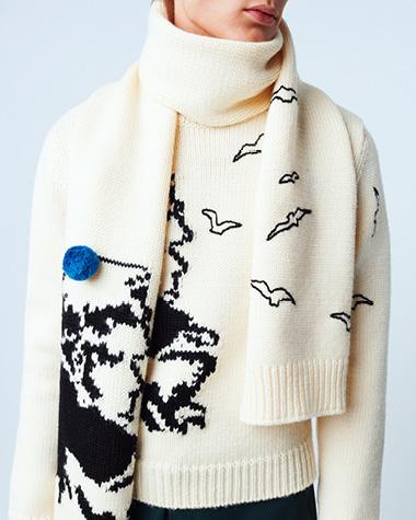 Knitwear Men