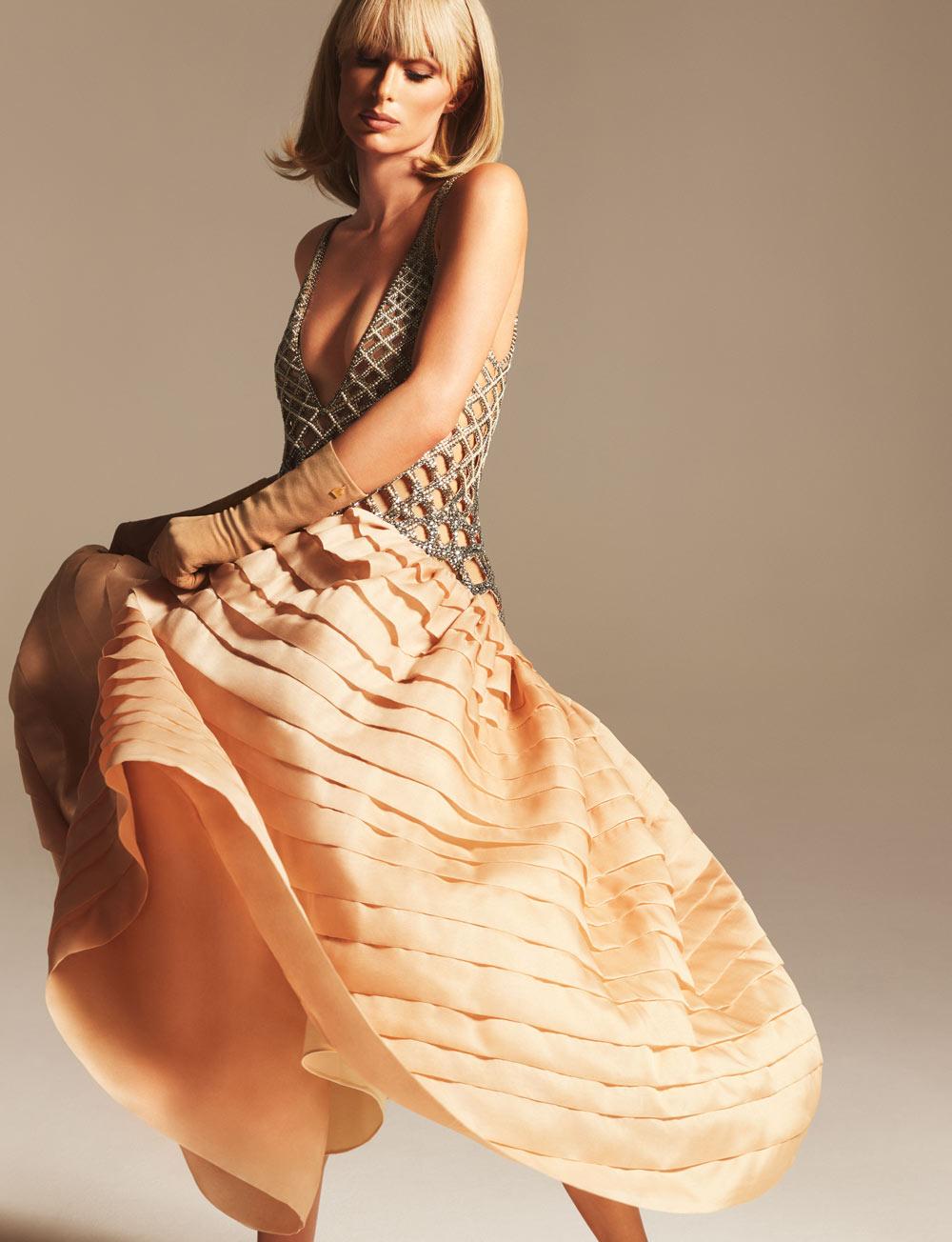 Accessoires Paris Hilton Lanvin