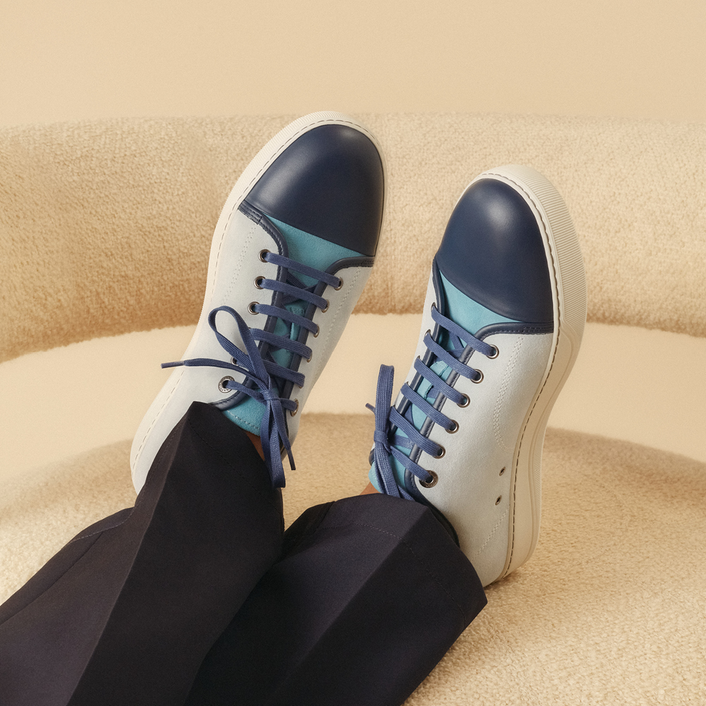 Boutique Sneakers