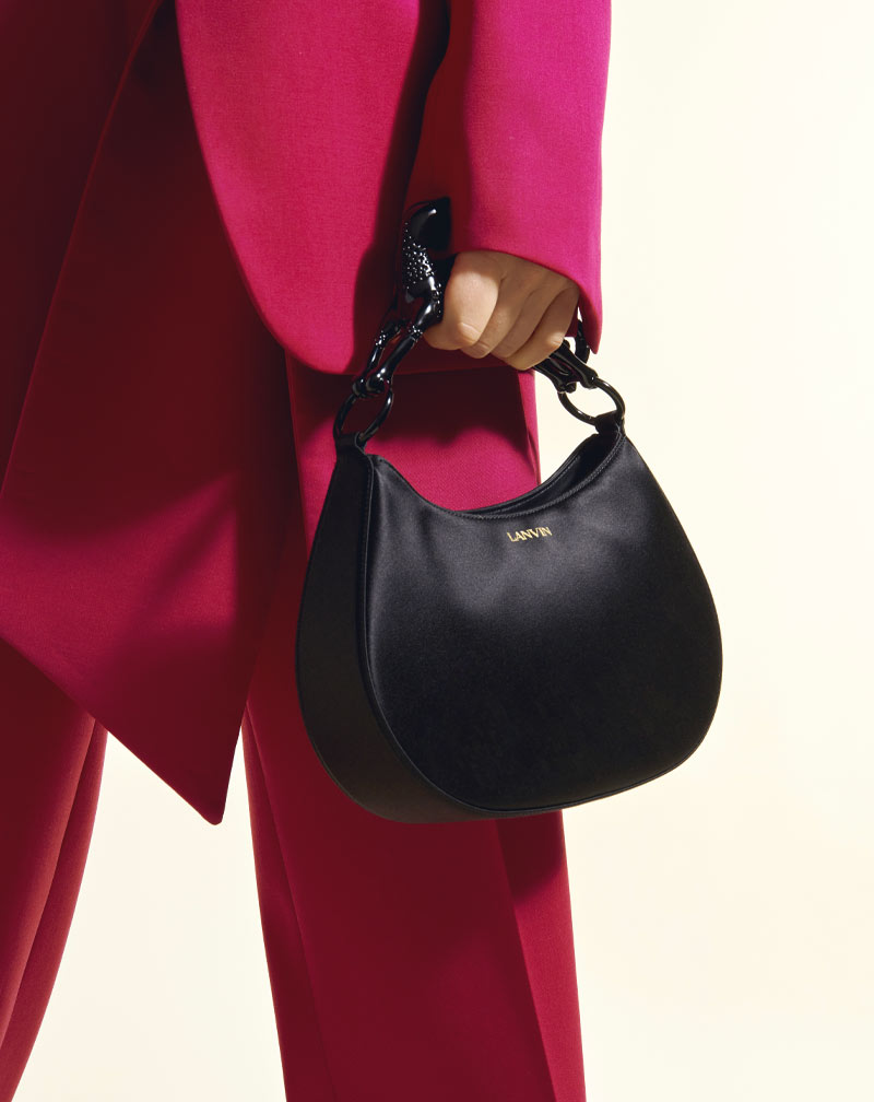 Bag 22 Lanvin